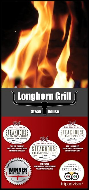 Longhorn_specials_DL_2016 AAA6