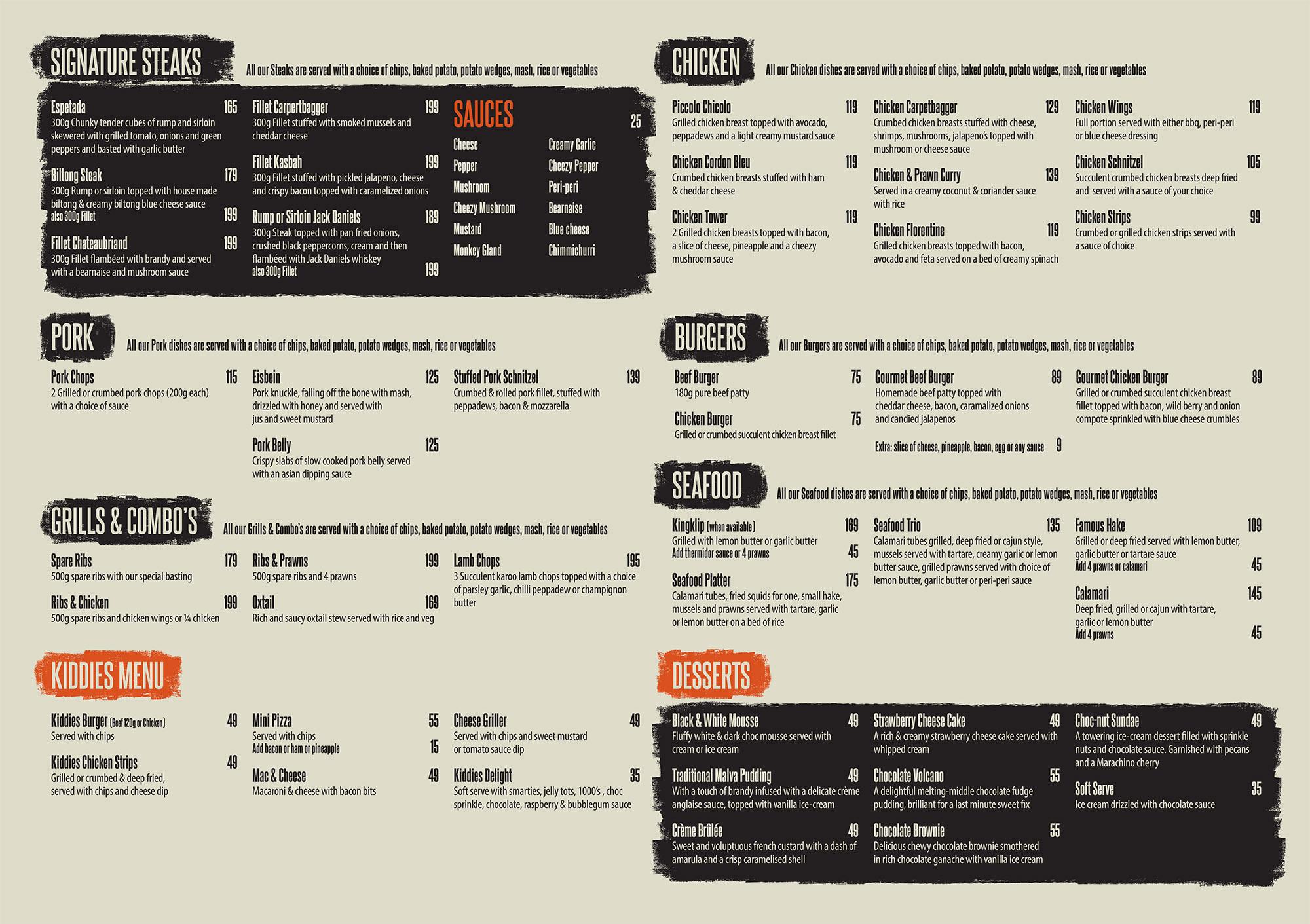 menu-page-2