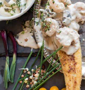 longhorn food menu4