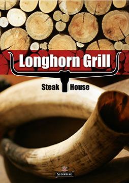 http://www.longhorngrill.co.za/wp-content/uploads/2016/05/menu-1.jpg