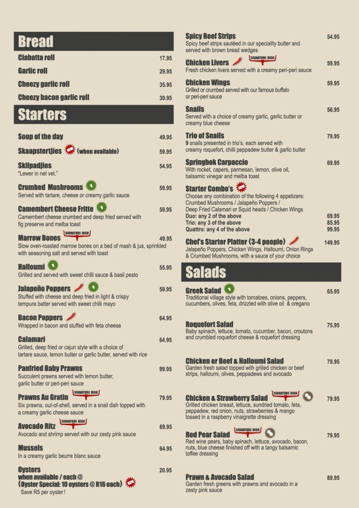 http://www.longhorngrill.co.za/wp-content/uploads/2017/07/menu_pdf_place2-724x1024.jpg