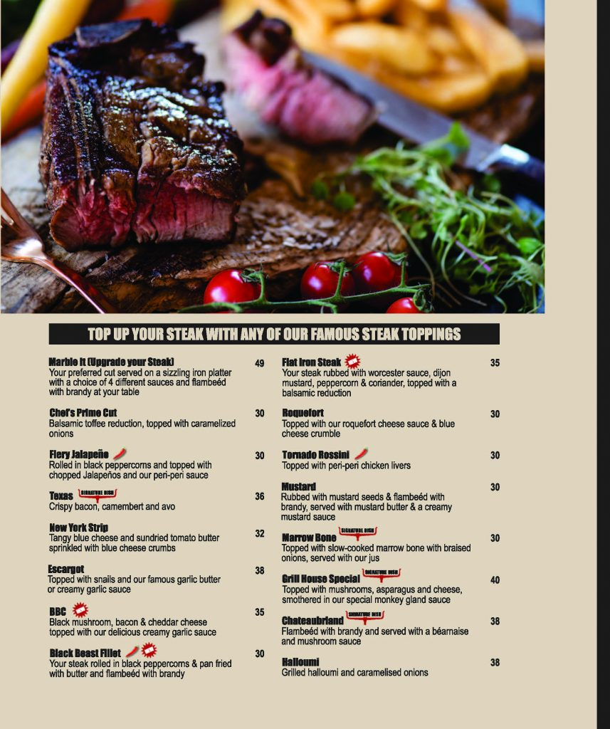 http://www.longhorngrill.co.za/wp-content/uploads/2018/06/Longhorn-Grill-Menu-2018_Page_10-857x1024.jpg