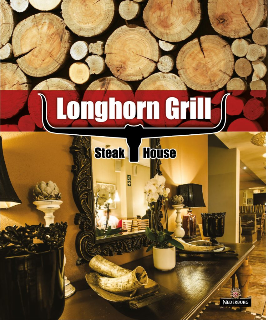 http://www.longhorngrill.co.za/wp-content/uploads/2018/06/MenuIndd-857x1024.jpg