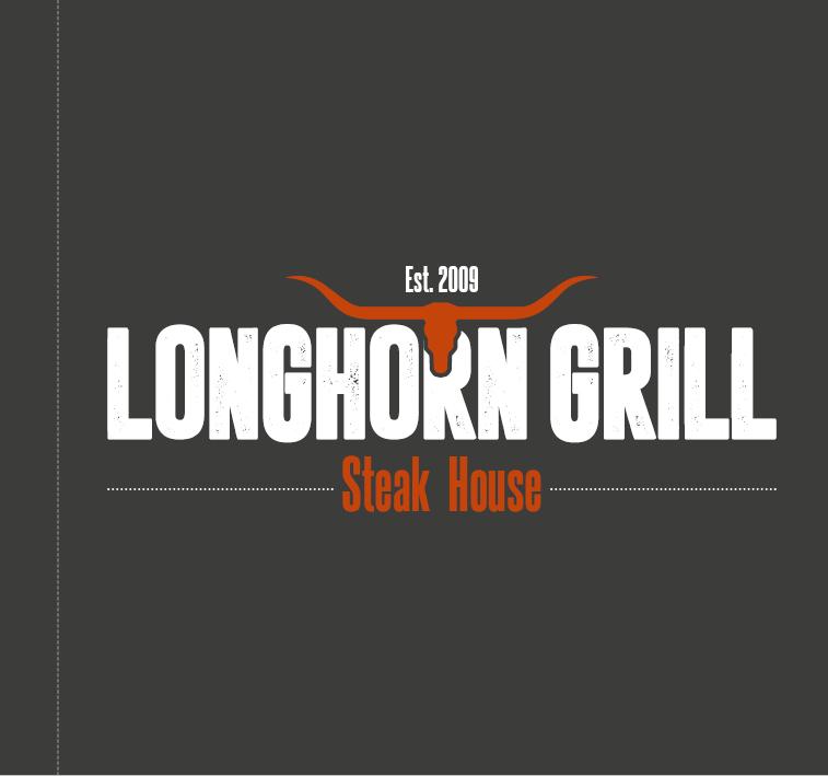http://www.longhorngrill.co.za/wp-content/uploads/2019/12/menu2020.jpg